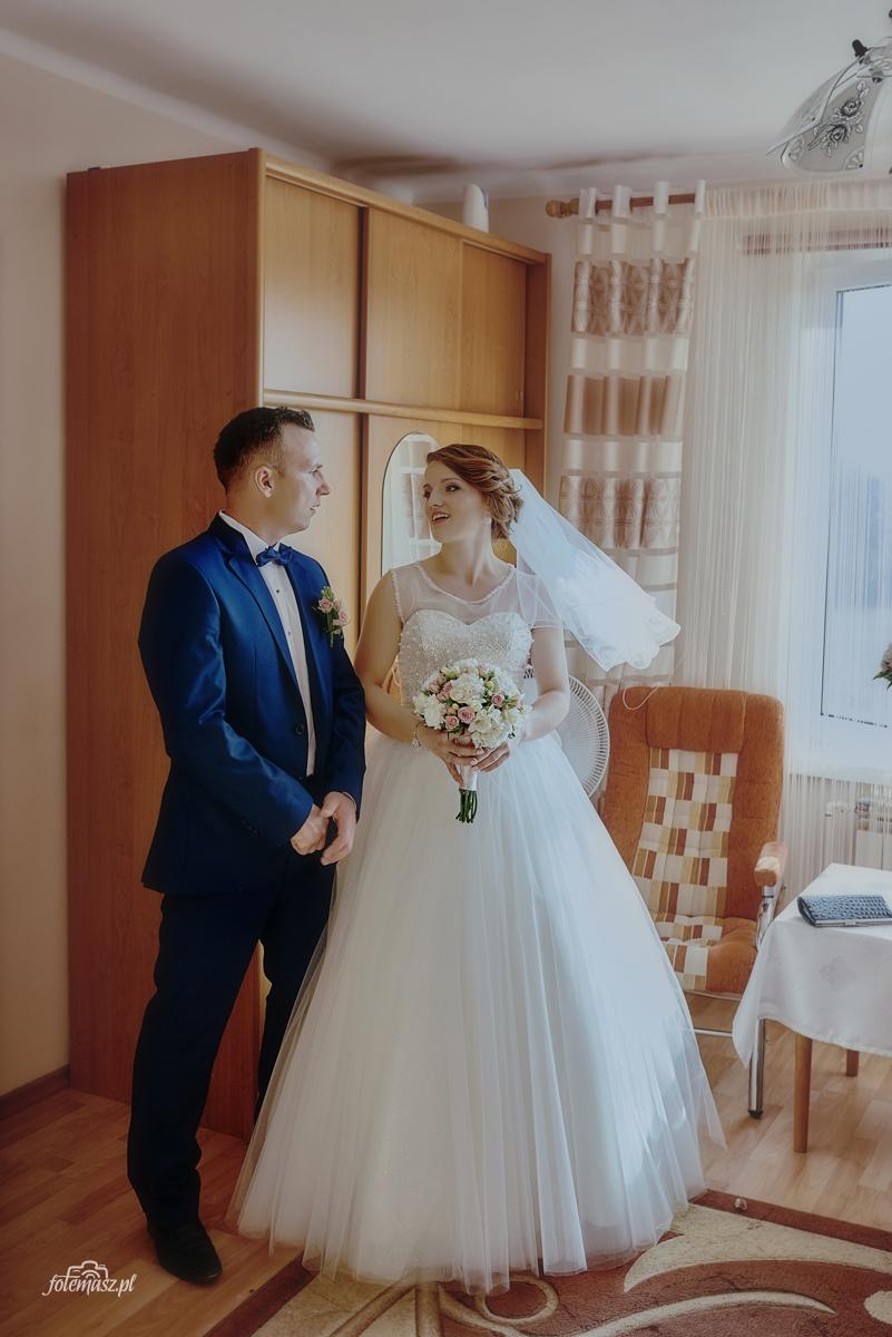 Katarzyna&Artur_int-130