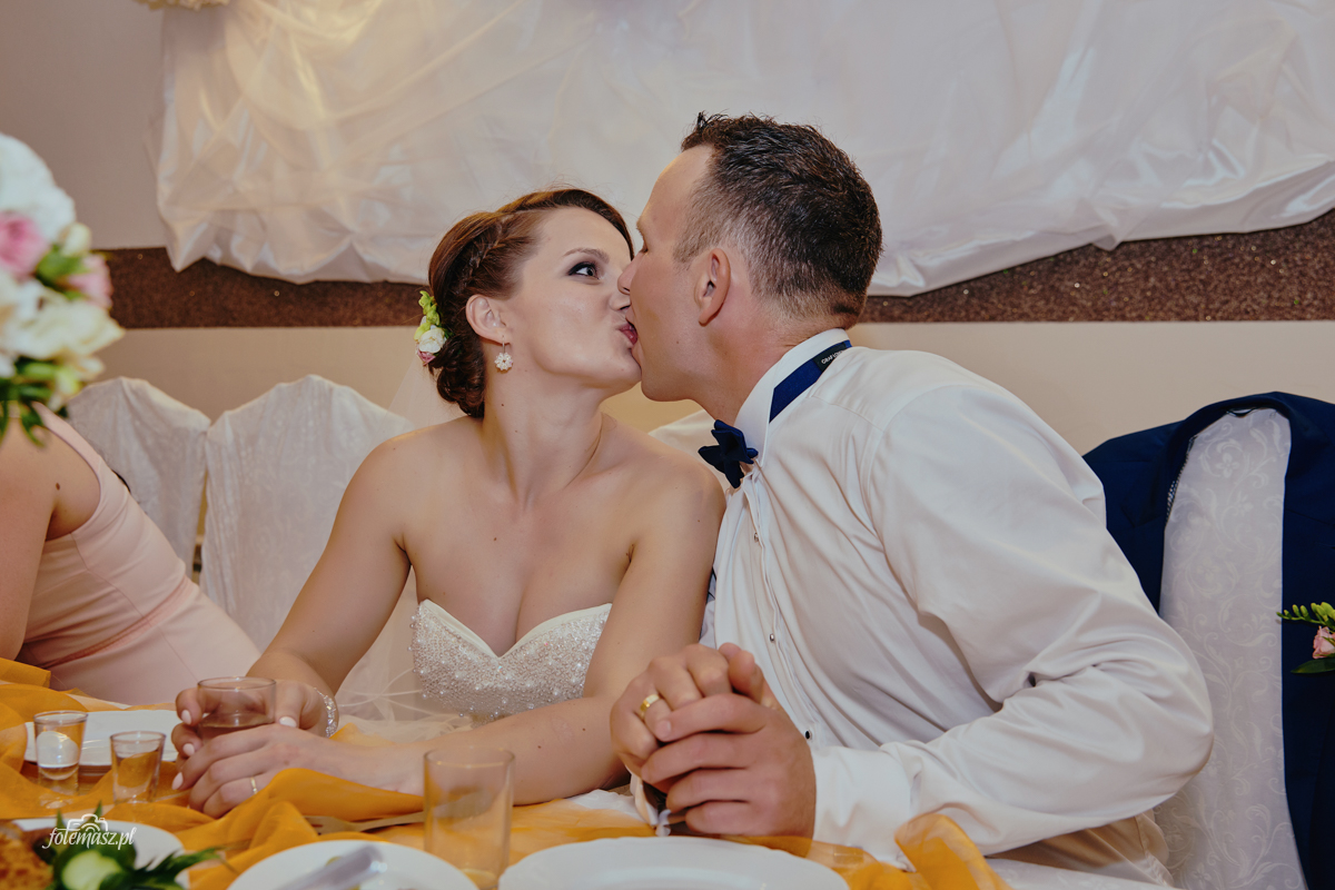 Katarzyna&Artur_int-268