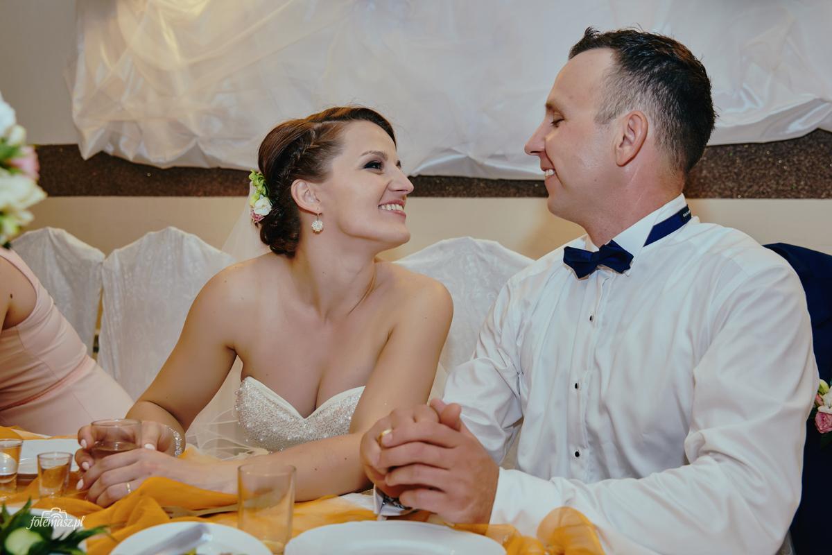 Katarzyna&Artur_int-269