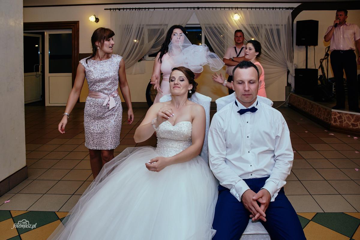 Katarzyna&Artur_int-331