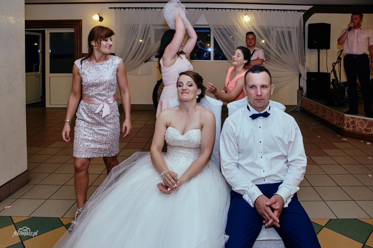 Katarzyna&Artur_int-332