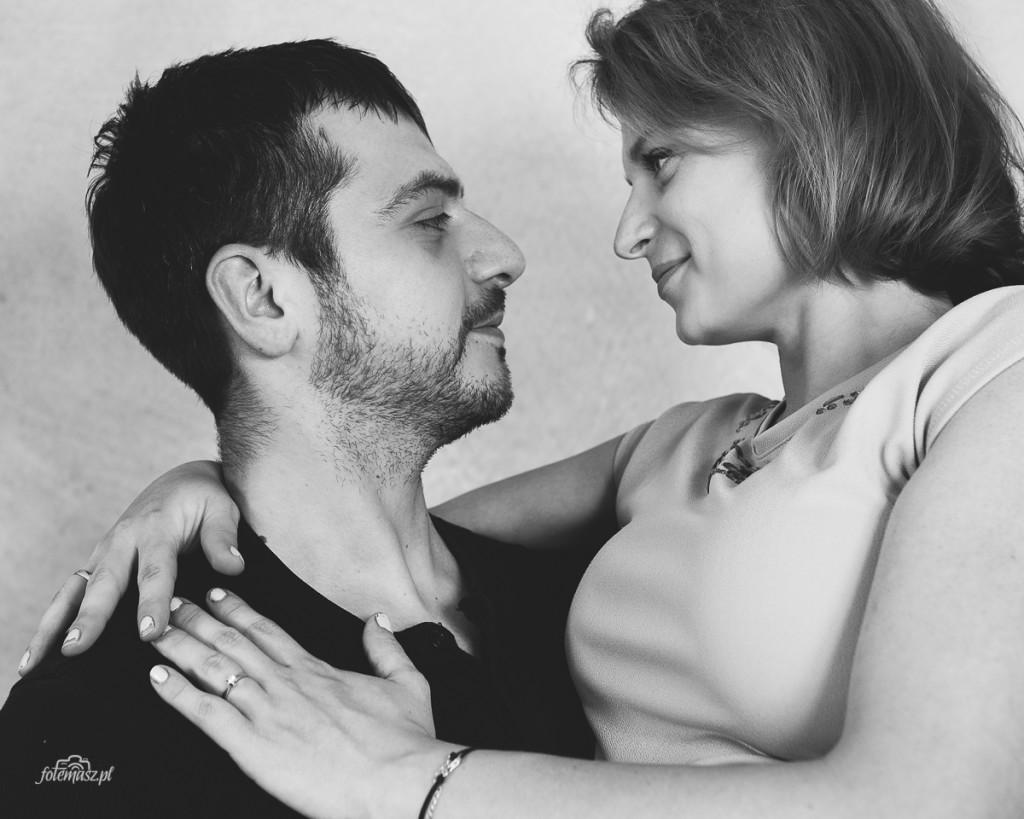 Monika i Maciej brzuszkowa-115